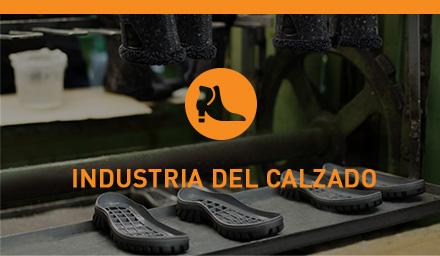 Fabricante de pegamentos industriales en mexico sigma